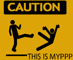 joke-myp warning